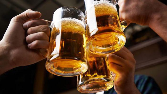 """Tuborg"" beer producer"