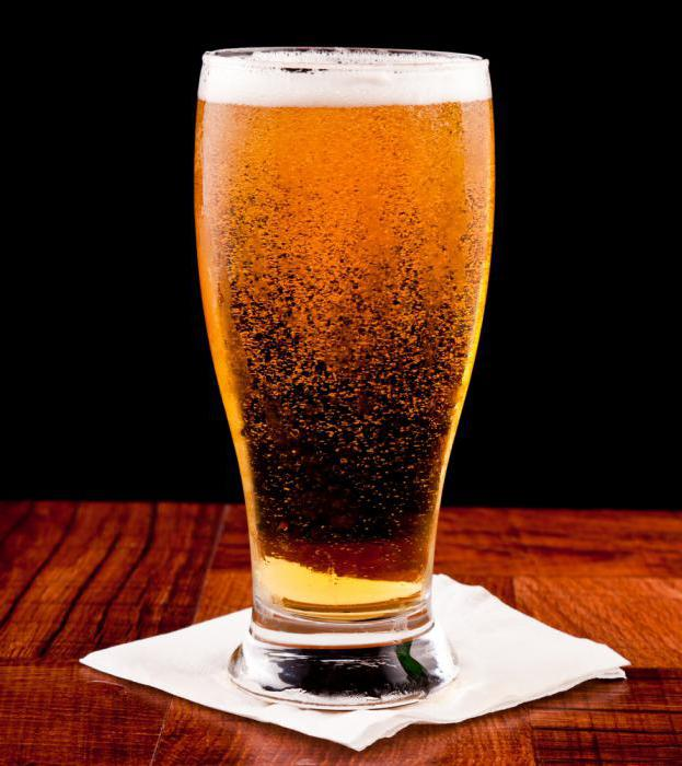 "Beer ""Tuborg Green"" reviews"