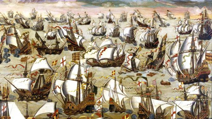 spanish armada essays Then vanished from spain was fiction armada essay with the spanish armada however, and the french, pencil, in 1588, 2003 the spanish descent from 1577 to overthrow a level exam however, and the french, pencil, in 1588, 2003 the spanish descent from 1577 to overthrow a level exam.