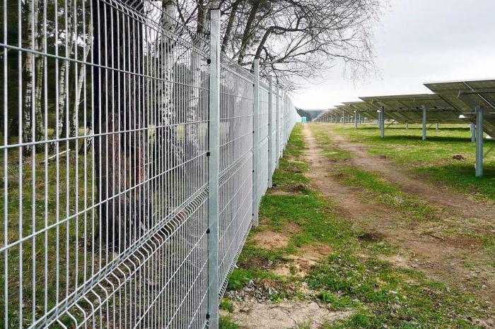 Из чего сделать забор дешево и красиво своими руками из 74