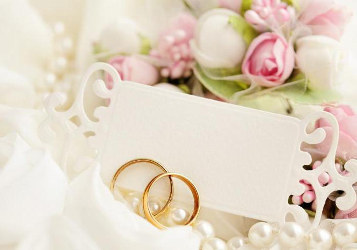 тост на свадьбу от друга жениха