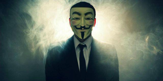 анонимайзер что это такое