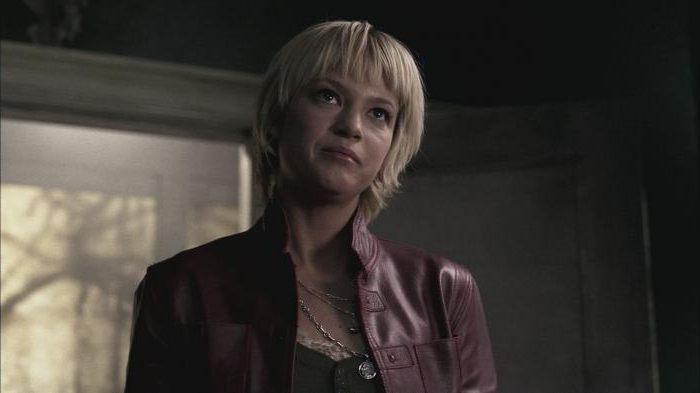 mag supernatural actress
