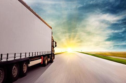 Должностные обязаности инженера по учету транспорта и оборудования в атп скорой помощи