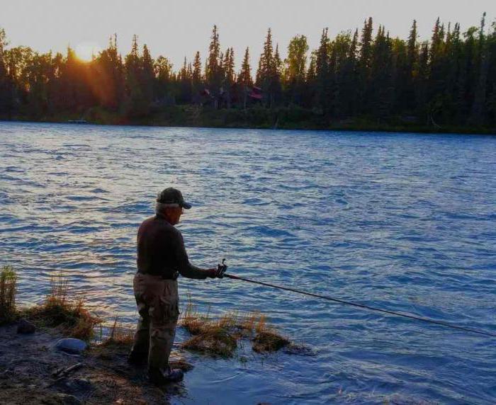 рыбалка в витебской области на щуку