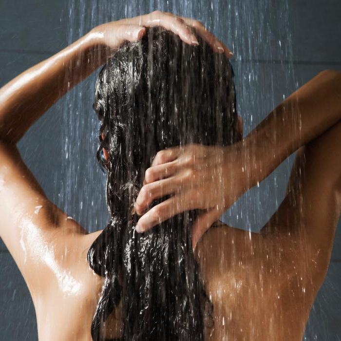 можно ли мыться после секса