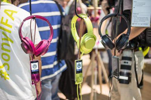headphones full-size beats