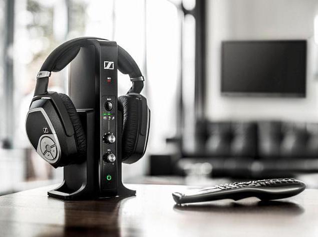full size bluetooth headphones
