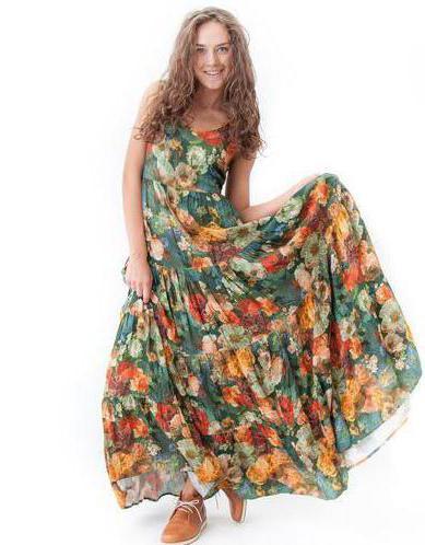 staples dress styles