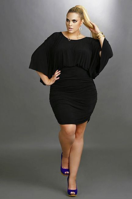 dresses from staples styles for full