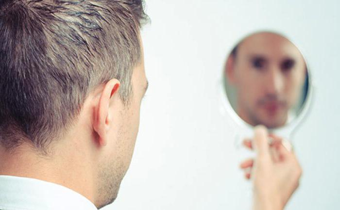 self-awareness research in psychology