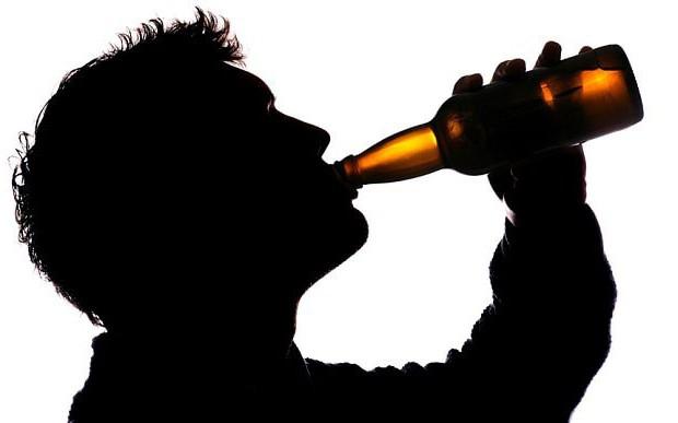 Сколько нельзя принимать алкоголь после антибиотиков