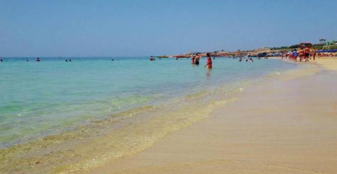 Cyprus maistros hotel apts class a 4
