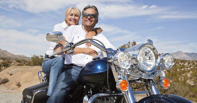 сколько стоит страховка на мотоцикл