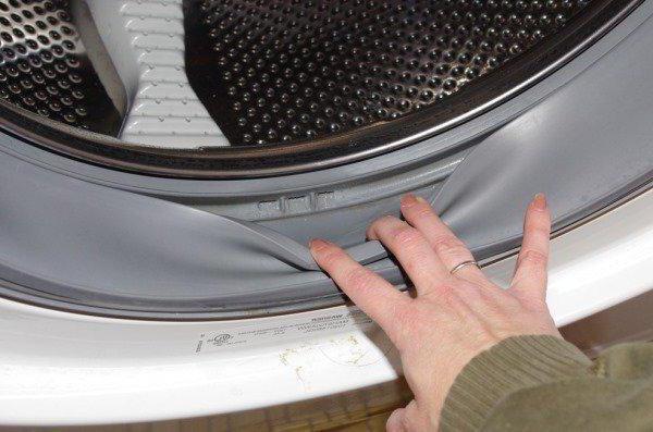 Стиральная машина Bosch Classixx 5: инструкция по эксплуатации, режимы стирки и отзывы