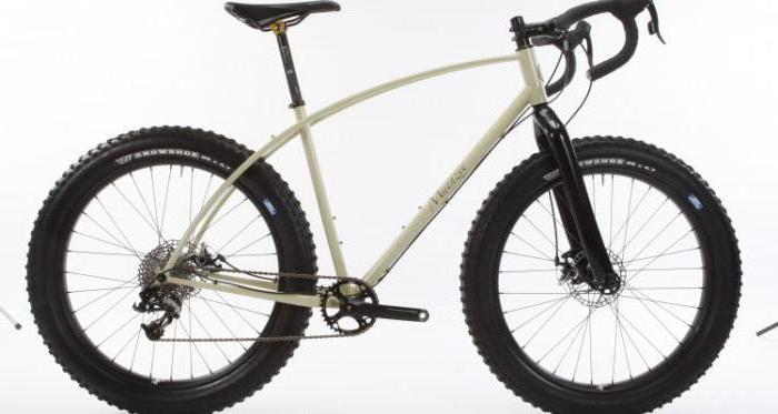 какой марки выбрать горный велосипед