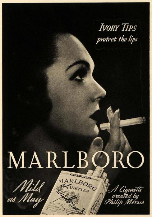 Marlboro filter plus содержание || Мальборо фильтр плюс