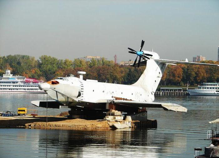 museum of submarines in moscow how to get