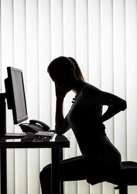Болит поясница и отдает в ногу причины симптомы лечение