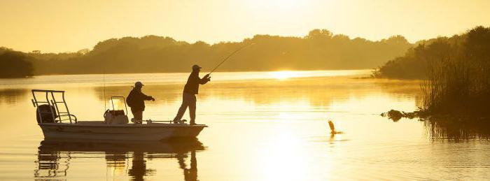 рыбалка на карася в Подмосковье бесплатно