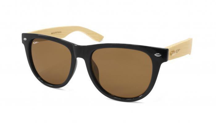 glasses polarized cafa france