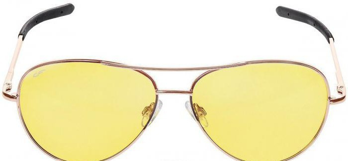 cafa france glasses who manufacturer