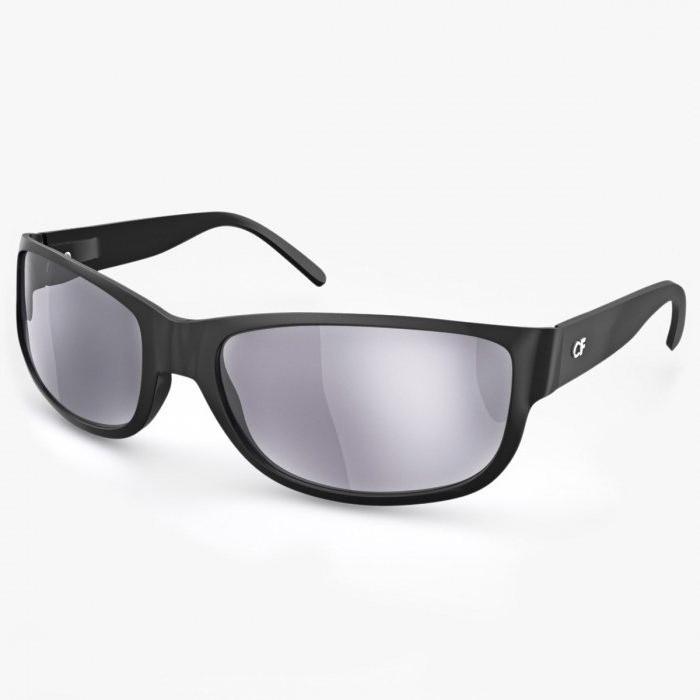 men's glasses cafa france