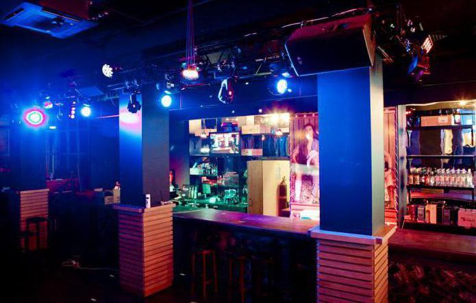 Крейзи дейзи клуб цена входа москва ночной клуб материк в могилеве