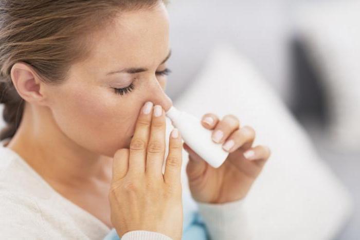 Аллергодил глазные капли: фармакологические свойства, состав и форма выпуска, способ применения, стоимость и эффективность лекарства