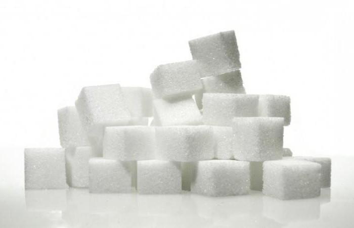 glucose tablets tablets