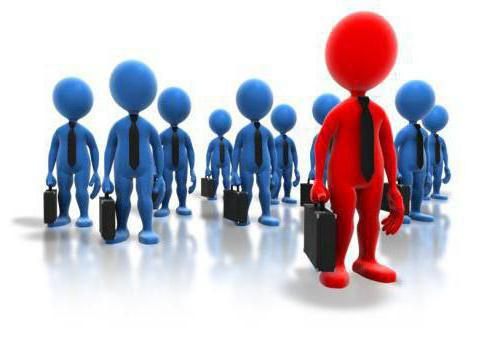 Должностные обязанности менеджера по продажам для резюме - описание и рекомендации
