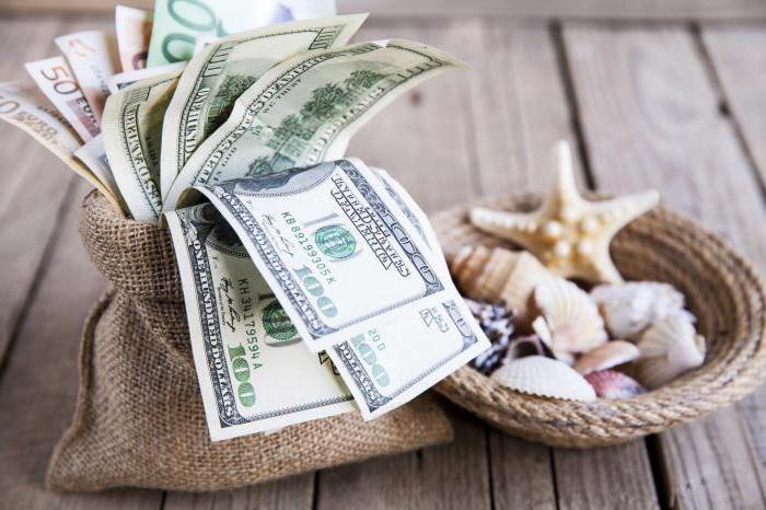отпускные выплачиваются вместе с зарплатой или нет