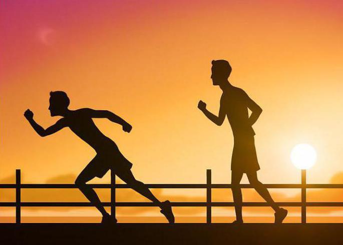 железа вырабатывающая гормон адреналин