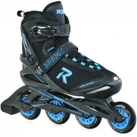 rollers roces reviews