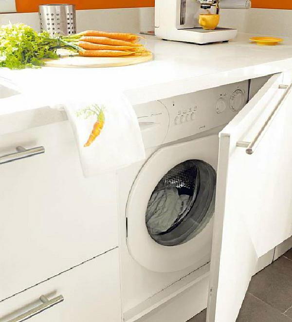 top-loading washing machines narrow