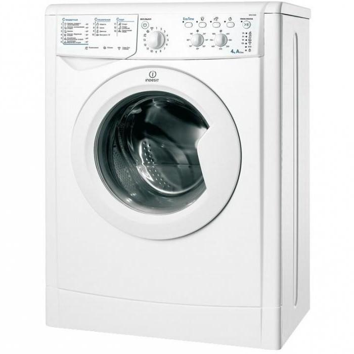 narrow washing machines automatic