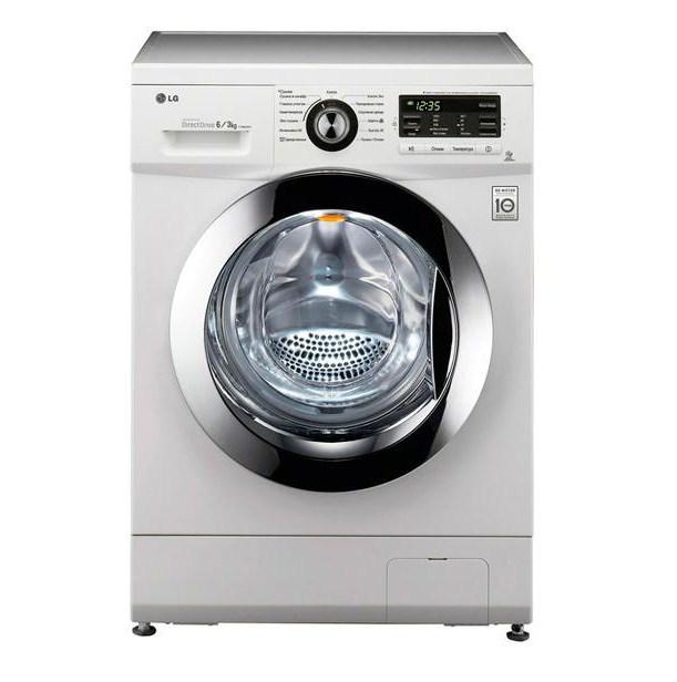 narrow washing machine 33