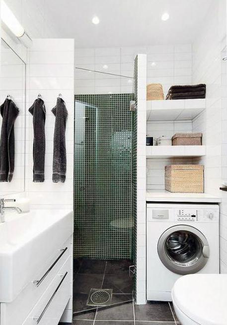 washing machines cheap machine narrow