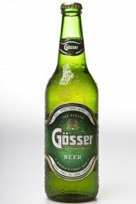 beer hesser reviews