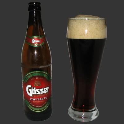 beer gesser manufacturer