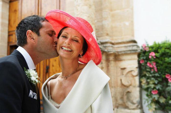 поздравление матери на свадьбе сына в прозе