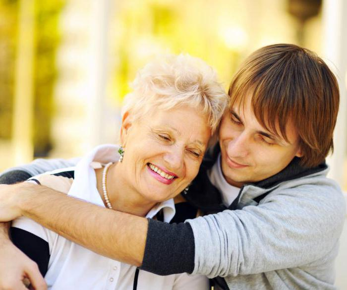 трогательное поздравление матери сыну на свадьбу
