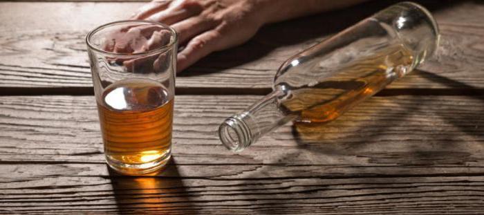 Какие постановления властей в волгограденовые по продаже алкоголя