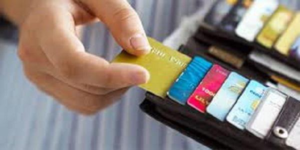 where to get a credit card urgently