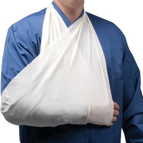scarf bandage