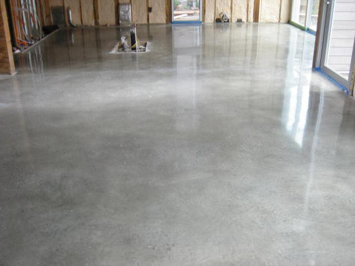 Бетон видио 444 бетон