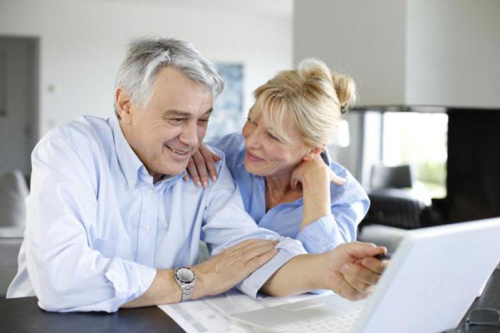 Россельхозбанк кредит пенсионерам без поручителей
