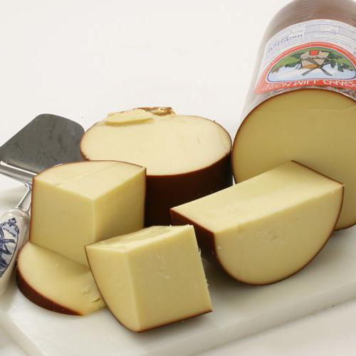 Сыр колбасный калорийность - salon-nikol.su