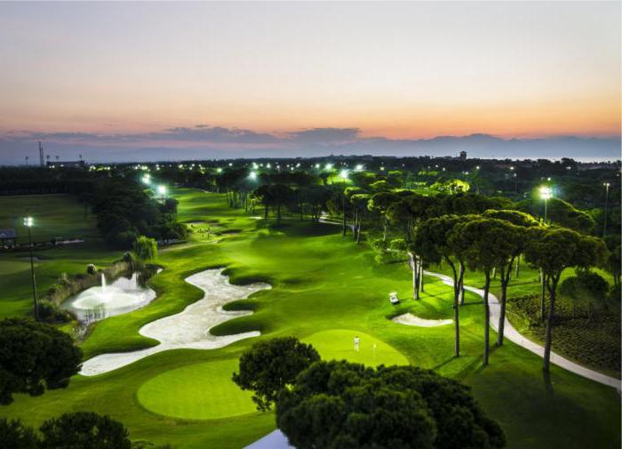 maxx royal belek golf spa 5 restaurant