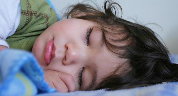 Как сшить подушку валик своими руками выкройки фото